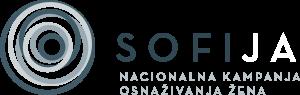sofija_logo_dark