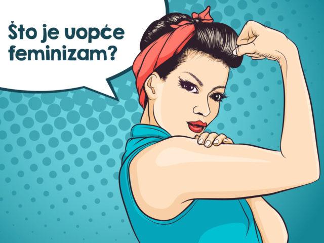blogimg_sofija_sto_je_uopce_feminizam_01