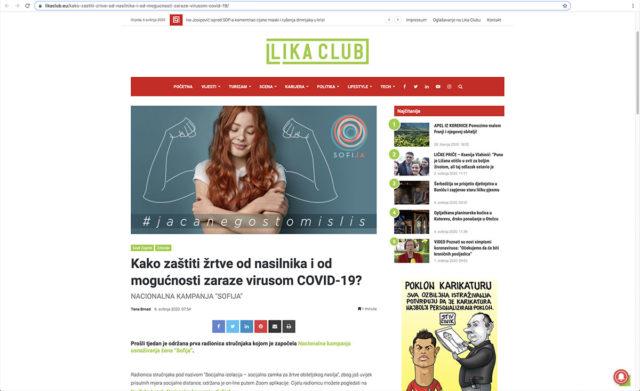likaclub_kako_zastiti_zrtve