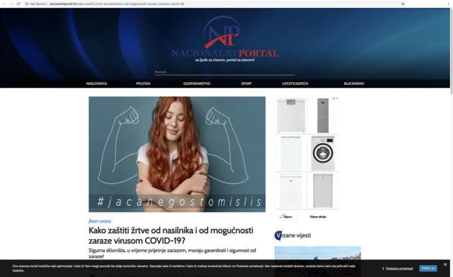 nacionalniportal_objava