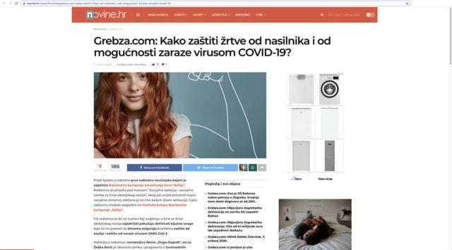 novine_hr_kako_zastiti_zrtve