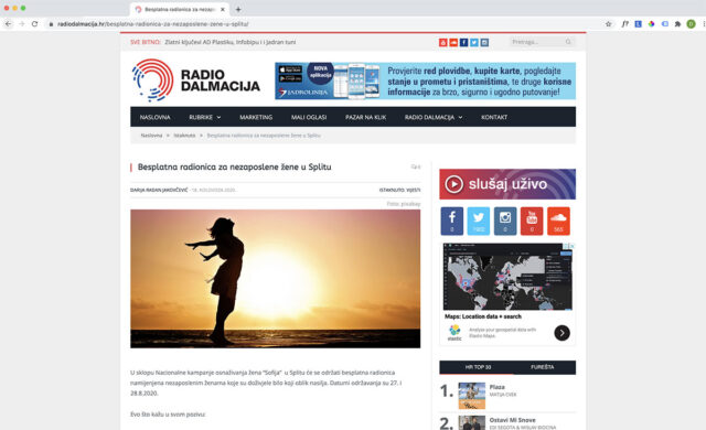 Radiodalmacija-hr-2020-09-08-at-16.20.20