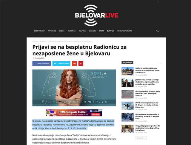 bjelovar-live-2020-10-28-at-10.15.35