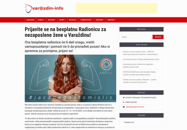 varazdin-info-2020-10-28-at-10.12.06