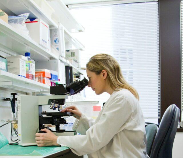 Međunarodni dan žena i djevojaka u znanosti