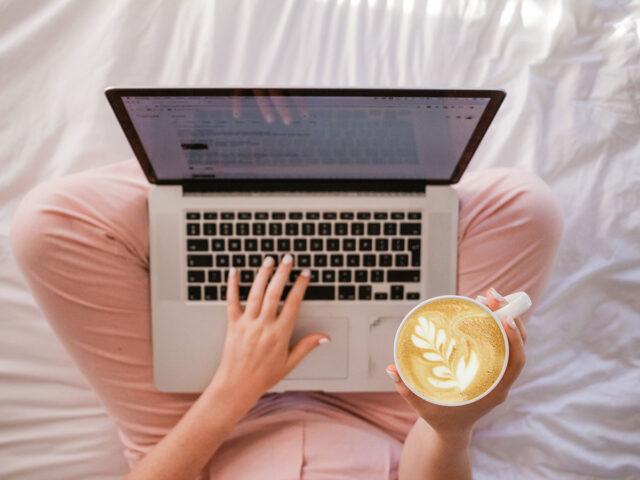 sofija-online-radionice-osnazivanja-zena